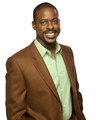 Sterling K. Brown - army-wives photo