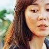Sun Hwa kwon. - sun-kwon icon