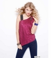 Taylor snel, swift photoshoot