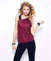 Taylor schnell, swift photoshoot