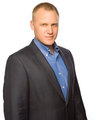 Terry Serpico - army-wives photo