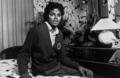 The King-The Legend - michael-jackson photo