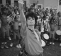 The King of Pop !!  - michael-jackson photo
