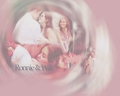 The Last Song: Miley & Liam wallpaper