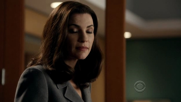 The good wife season 3 episode 16 music : The vikings of
