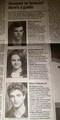 USA Today Scan Photos - twilight-series photo