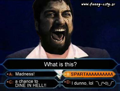 What is this? - sparta-remixes Photo