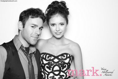 http://images2.fanpop.com/image/photos/12200000/Young-Hollywood-Awards-Photosession-Booth-the-vampire-diaries-tv-show-12258701-400-267.jpg