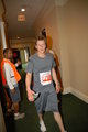 Zach Roerig at Fight For Air Climb Atlanta - zach-roerig photo