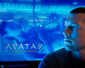 avatar wallpapers - avatar wallpaper