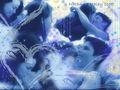 blue - naley wallpaper