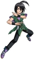 brawlers - bakugan-battle-brawlers photo