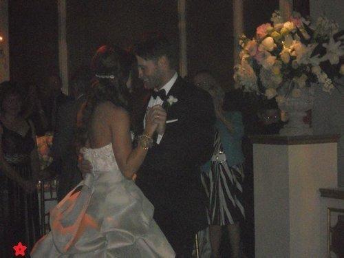 daneel wedding 照片