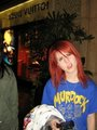 hayley :) - paramore photo