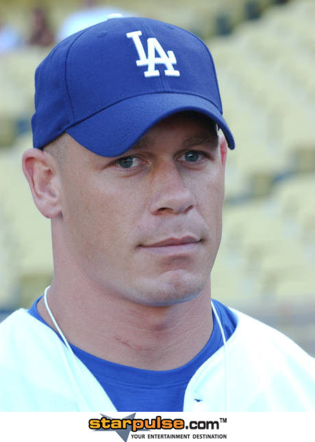 wwe raw john cena pictures. keywords wwe raw john cena 10