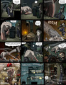 left 4 dead 1 n 2 memes n comix - left-4-dead-2 fan art