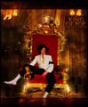 lovelyMJ - michael-jackson photo