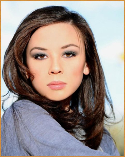malese jow heightmalese jow insta, malese jow age, malese jow gif hunt, malese jow and steven r mcqueen, malese jow height, malese jow wiki, malese jow photoshoot, malese jow facebook, malese jow wdw, malese jow filmography, malese jow vampire diaries, malese jow birthday, malese jow and kendall schmidt, malese jow vk, malese jow instagram, malese jow tumblr, malese jow big time rush, malese jow movies, malese jow eye color