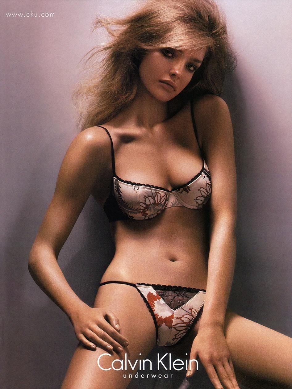 hot women images natalia vodianova HD wallpaper and ... Olga Kurylenko Married
