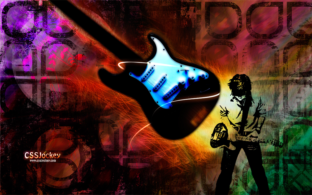rock n' roll club images punk rock!!! hd wallpaper and background