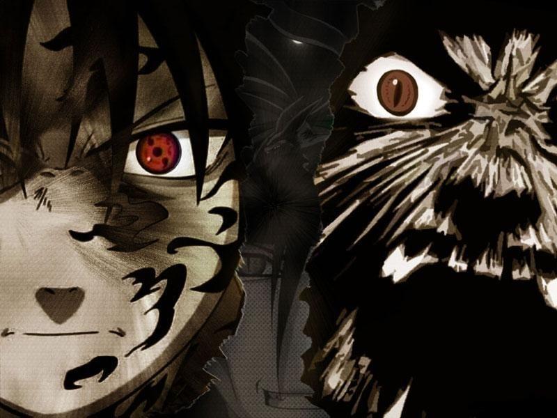 ��� ����� Naruto&Sasuke random-cool-naruto-p
