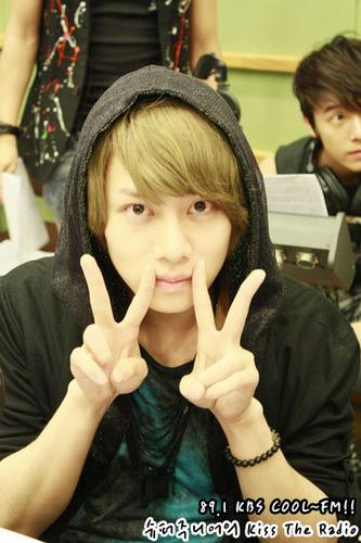 sukira Special Super Junior!