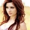 Isabella Maríe Blair Slim Hule # Susan-3-susan-coffey-12268478-100-100