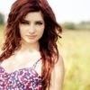 Isabella Maríe Blair Slim Hule # Susan-3-susan-coffey-12268489-100-100