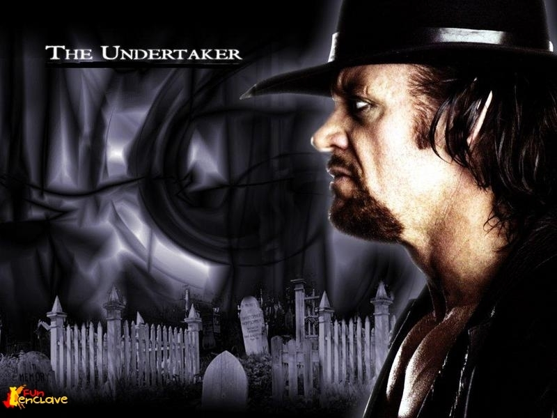 wwe images undertaker hd wallpaper and background photos 12299485