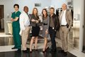 -Body of Proof- - body-of-proof photo