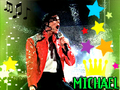 ♥♫ KING ÖF PÖP MICHAEL JACKSÖN FÖREVER ♫♥ - michael-jackson photo