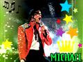 ♥♫ KING ÖF PÖP MICHAEL JACKSÖN FÖREVER ♫♥ - michael-jackson photo