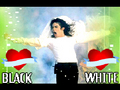 ♥♫ MICHAEL U ROCK MY WÖRLD ♫♥ - michael-jackson photo