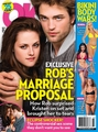 Rob and Kristen new tabloid cover - twilight-series photo