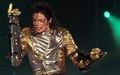 michael-jackson - * THE BEST MICHAEL * wallpaper