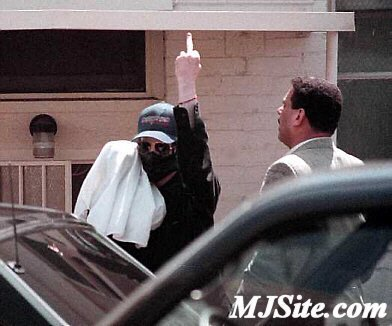 ***k the press.. MJ is the best
