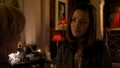 1x01 Pilot - damages screencap