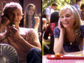 1x19 promo pics - 10-things-i-hate-about-you-tv-show photo
