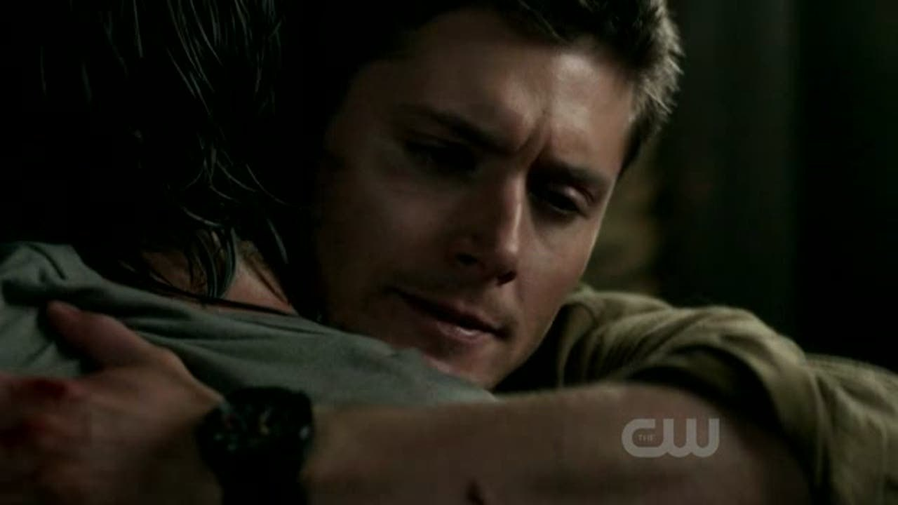 Supernatural season 5 swan song full episode : Aik thi mishaal last