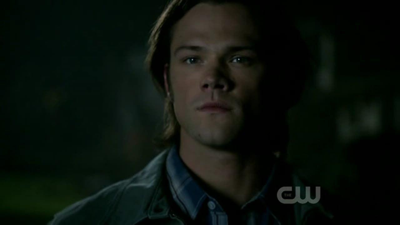 Supernatural season 5 episode 22 song list - Uec premiere