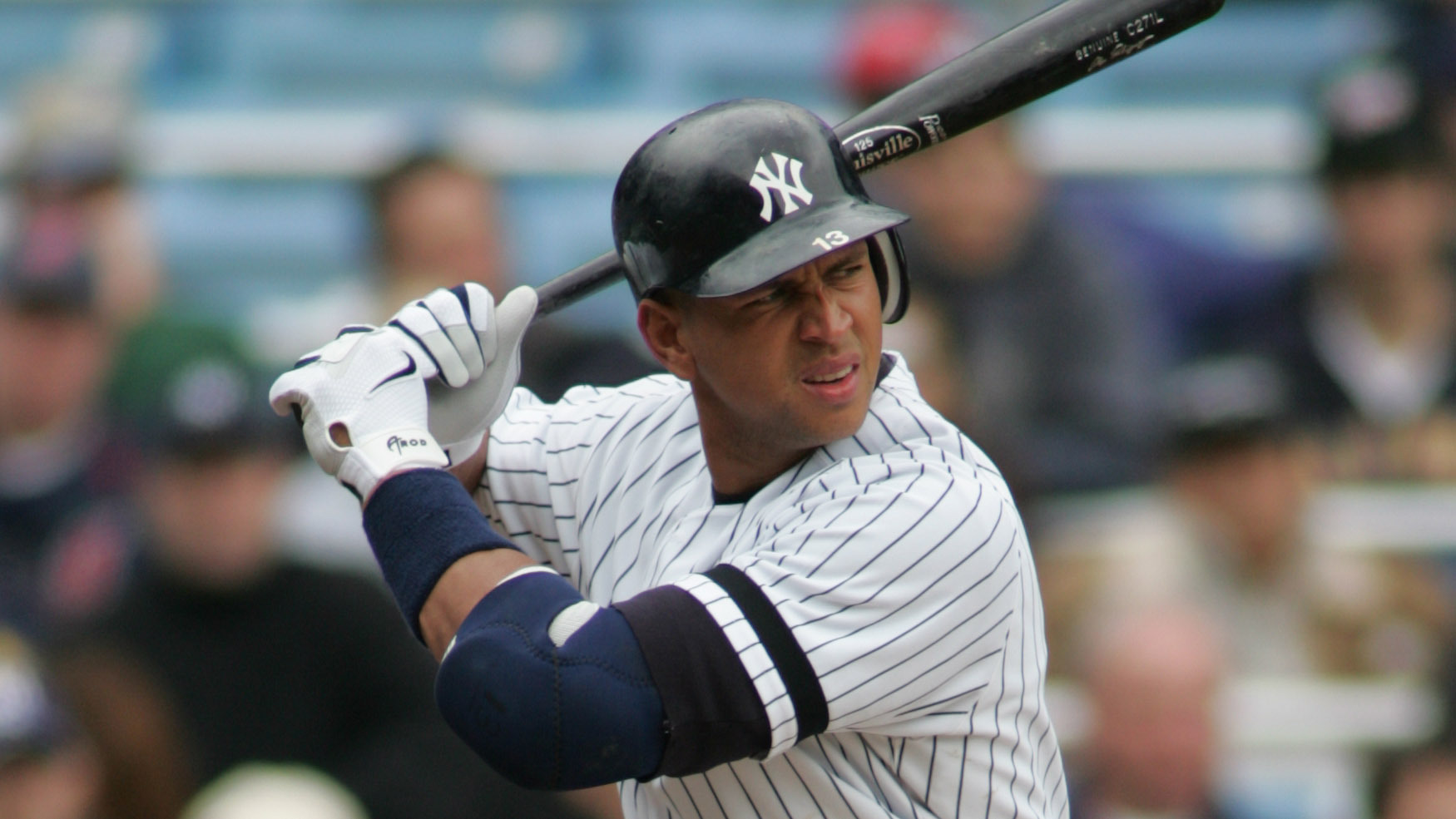 Image result for arod yankees images