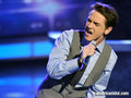 Aaron Kelly - american-idol photo