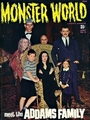 Addams Monster Mania - addams-family photo
