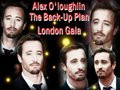 Alex O'loughlin - alex-oloughlin wallpaper