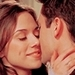 Almost Everything I Wish I`d Said The Last Time I Saw You  - one-tree-hill icon
