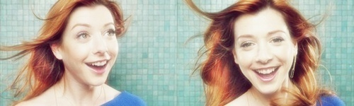 Aly Banner