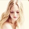 The falen angel places // Saphira relaions Amanda-S-amanda-seyfried-12313955-100-100