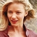 As Cara - tabrett-bethell icon