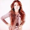 ~>---• Jo Relation´s•---<~ Ashley-Greene-ashley-greene-12370001-100-100