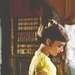 Audrey in War and Peace